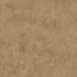 Brown Danby Marble MLV58613