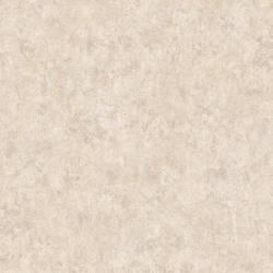 Neutral Scratch Texture MLV71226