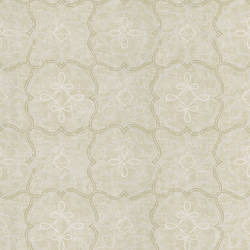 Mosaico Light Grey Spanish Tile 405-49411