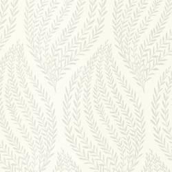 Calix Platinum Sienna Leaf 671-68501