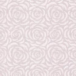 Rosette Lavender Rose Pattern 671-68508
