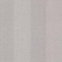 Amalfi Mauve Linen Stripe 671-68512