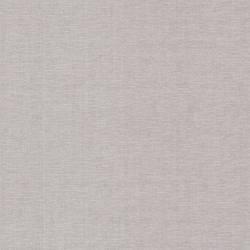 Valois Mauve Linen Texture 671-68513