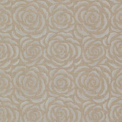 Rosette Brass Rose Pattern 671-68520