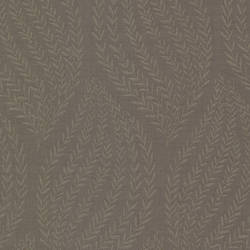 Calix Dark Brown Sienna Leaf 671-68522