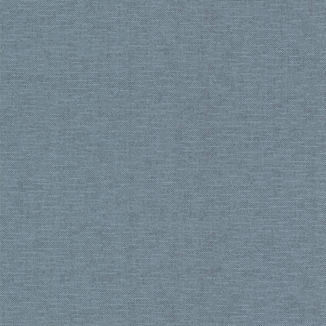 Valois Aqua Linen Texture 671-68526