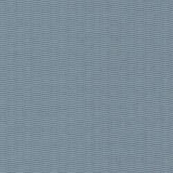 Gaza Aqua Stitch Geo 671-68527
