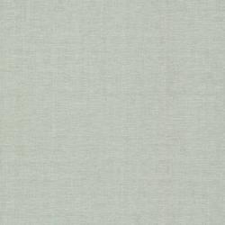 Valois Sage Linen Texture 671-68547