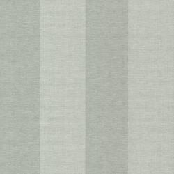 Amalfi Sage Linen Stripe 671-68548