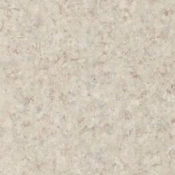 Silt Taupe Texture 418-42714