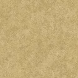 Oxbow Light Brown Texture 418-44601