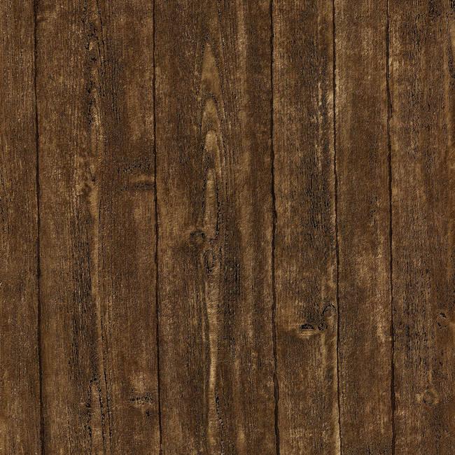 Timber Brown Wood Panel 418-56908