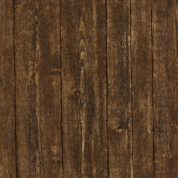 Timber Brown Wood Panel 418-56908