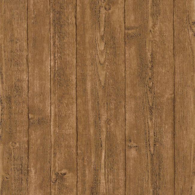 Timber Light Brown Wood Panel 418-56910