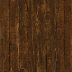 Timber Dark Brown Wood Panel 418-56912