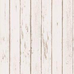 Kentucky Cream Wood Panel 418-62600