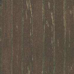 Kentucky Maroon Wood Panel 418-62602