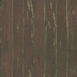 Kentucky Maroon Wood Panel 418-62602