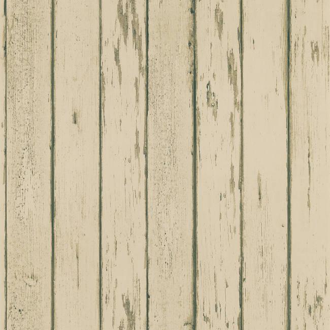 Kentucky Beige Wood Panel 418-62605