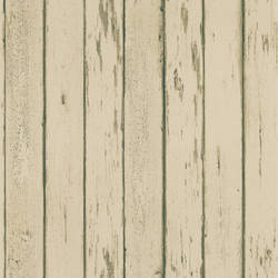 Kentucky Beige Wood Panel 418-62605