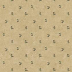 Evergreen Light Brown Pinecones 418-62644