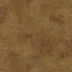 Gold Linen Stucco SIS102410