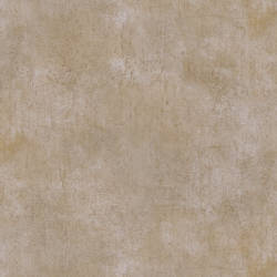 Grey Linen Stucco SIS102411
