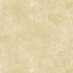 Brown Linen Stucco SIS102412