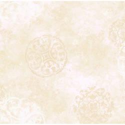 White Mandala SIS40605