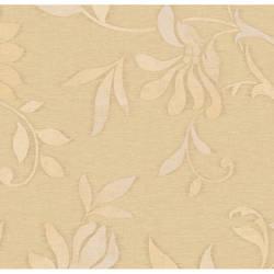 Yellow Jasmine SIS40613