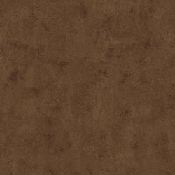 Brown Safari Texture SIS584910