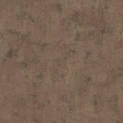 Espresso Safari Texture SIS58495