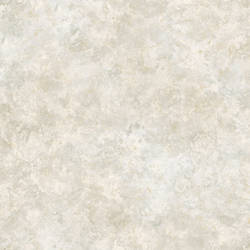 Neutrals Safe Harbor Marble SIS661827