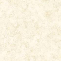 White Scroll Harbor SIS76144