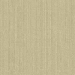 Berge Sage Natural Linen Faux Effect Wallpaper HTM49506