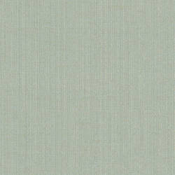 Bennet Blue Faux Linen Fabric Wallpaper HTM49508