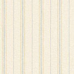 Franz Wheat Grain Texture Stripes Wallpaper HTM49514