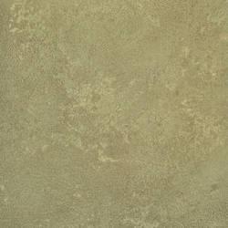 Reynolds Ash Metal works Texture Wallpaper HTM495313