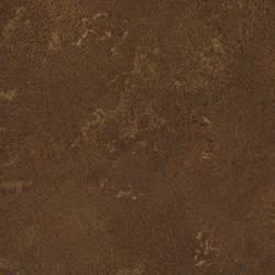 Reynolds Brick Metal works Texture Wallpaper HTM495318