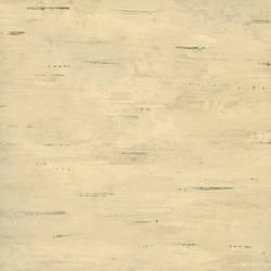 Chandler Rose Birchwood Faux Effect Wallpaper HTM511814