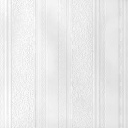 Dorothy Textured Stripe Paintable 497-59003
