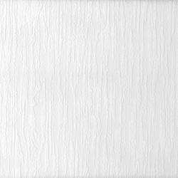 Cascade Plaster Texture Paintable 497-59008