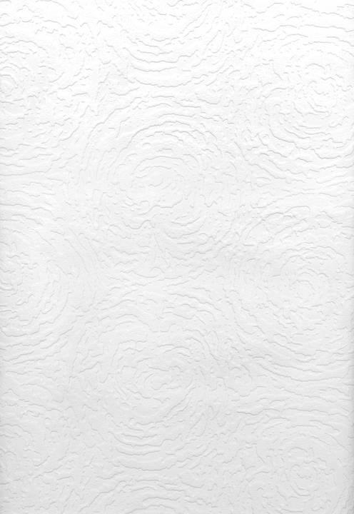Hubble Swirl Texture Paintable 497-67468