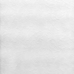 Mollis Leafy Texture Paintable 497-67471