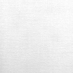 Egg Shell Plaster Texture Paintable 497-67474