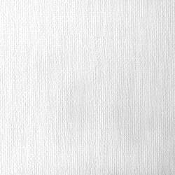 Hessian Burlap Texture Paintable 497-96294