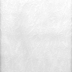 Splatter Plaster Texture Paintable 497-96295