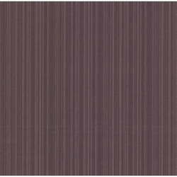 Aeneas Stripe Purple Textured Pinstripe 493-ATB012