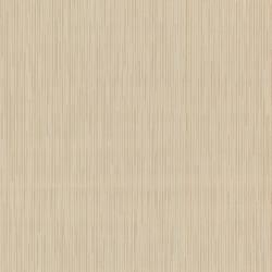 Aeneas Stripe Beige Textured Pinstripe 493-ATB014