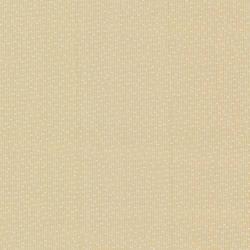 Alton Gold Geometric Texture 493-ATB024
